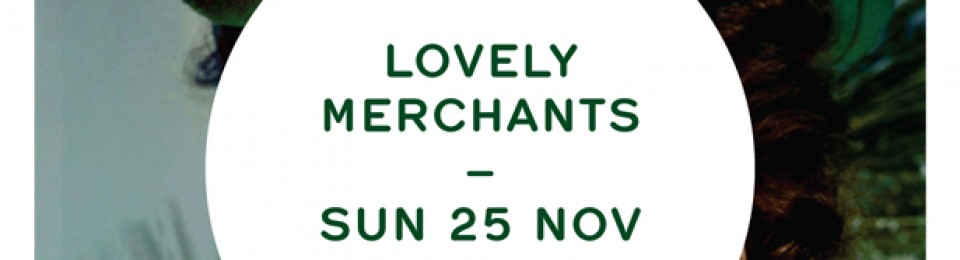 lovelymerchants